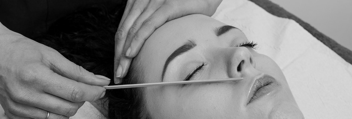 Aq-Brows-eyebrows-Aquarius-Day-Spa-Hull