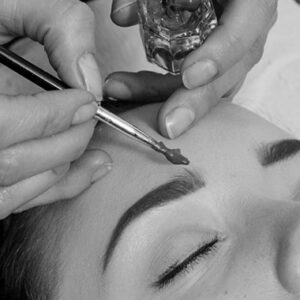 HDBrows-Eyebrows-Aquarius-Day-Spa-Hull