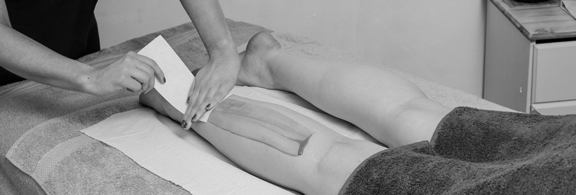 Waxing-Aquarius-Day-Spa-Hull