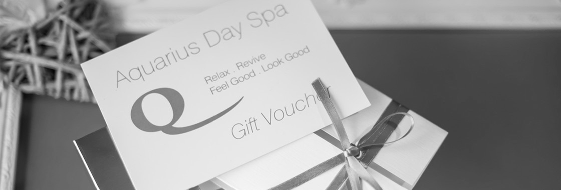 Gift-vouchers-Aquarius-Day-Spa-Hull