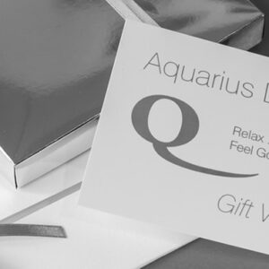 Pamper-day-gift-Aquarius-Day-Spa-Hull